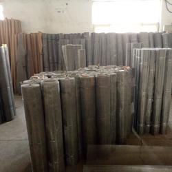 不锈钢丝网32目-不锈钢丝网-泰润不锈钢丝网图片