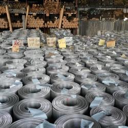 不锈钢丝网1250目-泰润不锈钢丝网-不锈钢丝网图片