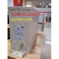 销售CLMD33/15KVAR 480V 60HZ图片