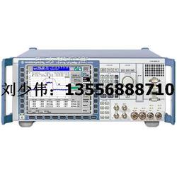销售CMW500图片
