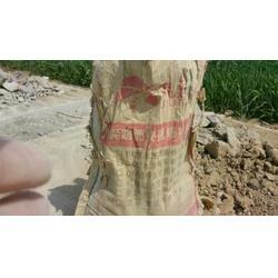路面起皮、九途道路材料、混凝土路面起皮处理图片