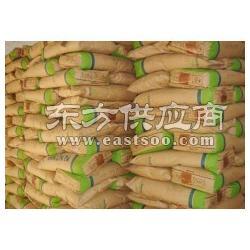 木糖醇厂家、木糖醇生产厂家、木糖醇图片