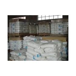 聚丙烯酸钠生产厂家图片