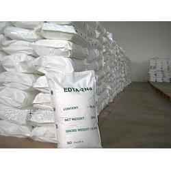 EDTA二钠厂家、EDTA二钠生产厂家、EDTA二钠图片