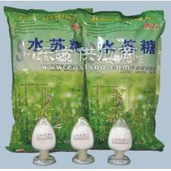 水苏糖厂家、水苏糖生产厂家、水苏糖图片