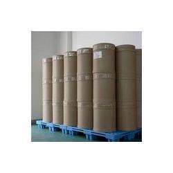 硫酸软骨素厂家、硫酸软骨素生产厂家、硫酸软骨素图片