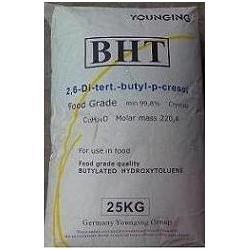 BHT厂家、BHT生产厂家、BHT图片