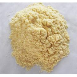 食用膨化玉米粉、新富莱膨化大豆粉、膨化玉米粉图片