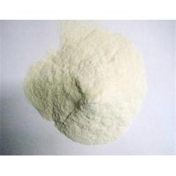 新富莱膨化米粉,膨化玉米淀粉优良,膨化玉米淀粉图片