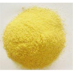膨化玉米粉用途_新富莱膨化大豆粉_膨化玉米粉图片