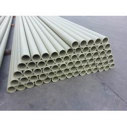 pph塑料管|江苏吉庆(在线咨询)|pph 塑料管水管图片