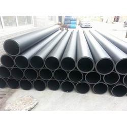 聚乙烯管、高密度聚乙烯管、市政聚乙烯管图片