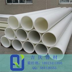 PP管材厂家-PP管材-PP管材计划图片