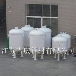 pp立罐、江苏吉庆(优质商家)、pp立罐 手工制作图片