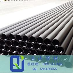 pe管,江苏吉庆(在线咨询),pe管 品牌图片