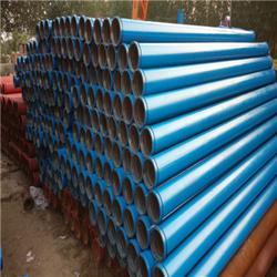 泵管咨询、孟村琒辉建筑机械管件厂、广元泵管图片