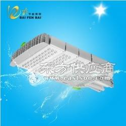 LED路灯LED路灯厂家LED路灯生产厂家_百分百照明图片