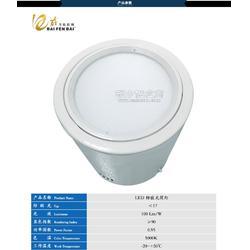 节能认证面板灯厂家供应,节能认证面板灯工厂直销,百分百照明
