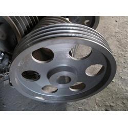 灰口铸铁焊条加工|荔湾灰口铸铁加工|坚尚(查看)图片