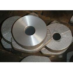 大口径球墨铸铁闸阀|南沙球墨铸铁|坚尚金属制品加工(查看)图片