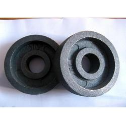 球墨铸铁铸造公司、从化球墨铸铁铸造、坚尚13年铸造图片