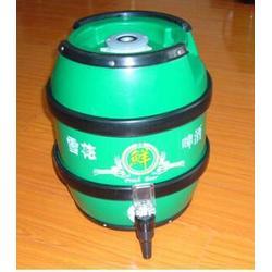 塑料保鲜桶,仁成啤酒澳门美高梅,塑料啤酒保鲜桶图片
