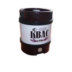 塑料保鲜桶加工、塑料保鲜桶、仁成啤酒澳门美高梅图片