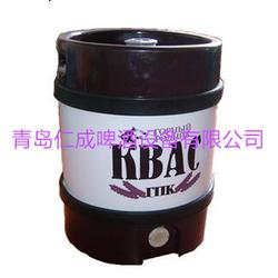 仁成啤酒设备(多图)、20L塑料保鲜桶、塑料保鲜桶图片