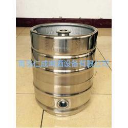 不锈钢化工桶_不锈钢化工桶_仁成啤酒设备(查看)图片