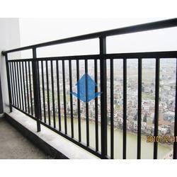 锌钢护栏,珠海锌钢护栏,煜昕铁艺图片