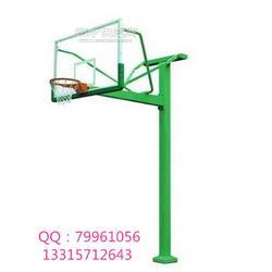 篮球架一般多少钱好款式必定质量打造厂家直销图片