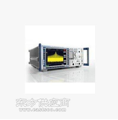 ZVB4网络分析仪ZVB8 ZVB20罗德与施瓦茨ZVB4租赁图片