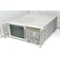 Agilent安捷伦HP8714ET网络分析仪8714ET惠普300KHZ-3GHZ图片