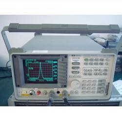 租售供应二手Agilent 8590L-1.8G 频谱仪 通信行业领域专用图片