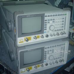 現貨安捷倫E5071B手機綜測儀 銷售 回收 維修 升級圖片