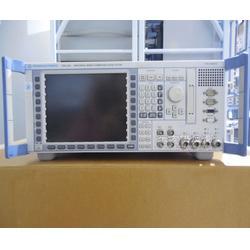 哪里可以維修SMU200A信號發生器圖片
