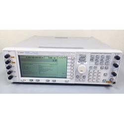 出售/回收 爱得万ADVANTEST R3131A 频谱分析仪 9KHz-3GHz 30dBm图片