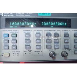 租售Agilent 66319D雙路輸出移動通信直流電源圖片