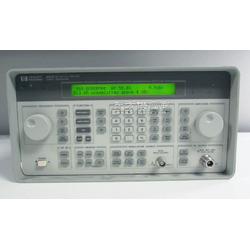 销售回收Agilent 安捷伦 E4430B E4431B E4432B E4433B信号源图片