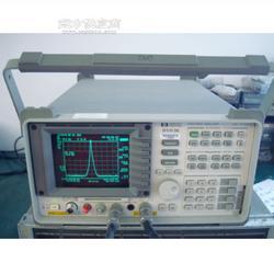 哪可以租售HP 8595EM-6.5GHZ 网络分析仪图片