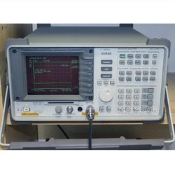 Agilent 35670A 动态信号分析仪 HP35670A图片