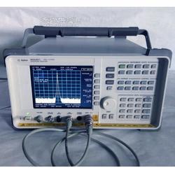 供应二手8563E-26.5G 频谱分析仪图片