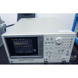 哪有可以維修安捷倫E5071B網絡分析儀 網絡分析儀報價圖片