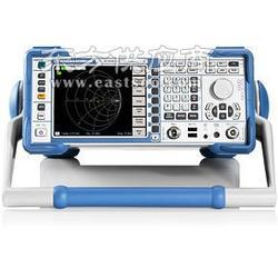 转让3.8G网络分析仪R3765BH维修图片