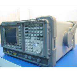 科研院所專用安捷倫E4404B頻譜分析儀圖片
