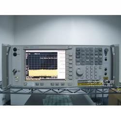 E4443A频谱分析仪多少钱 免费技术支持免费送货图片