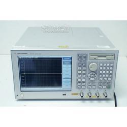 美国Agilent/安捷伦 E4443A频谱分析仪3Hz至6.7GHz图片
