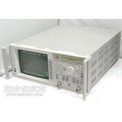 销售 回收 HP8711C HP8711B HP8711A 网络分析仪图片