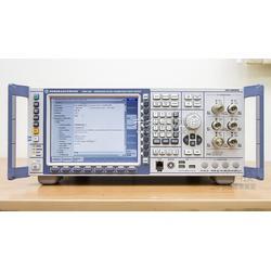 频谱分析仪FSU26RS罗德与施瓦茨20Hz至26.5GHz维修图片