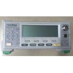 思博伦二手GSS6300信号发生器出售GSS6300图片